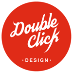 Double Click Design